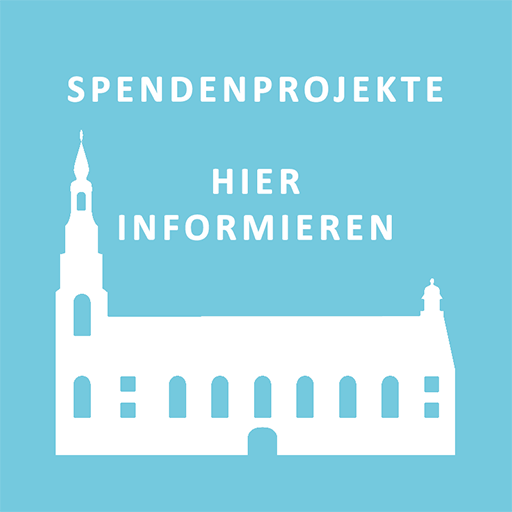 Button Spendenprojekte